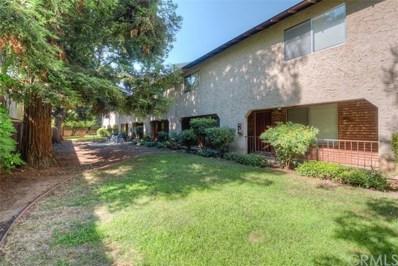 648 W 2nd Avenue, Chico, CA 95926 - MLS#: SN18064088