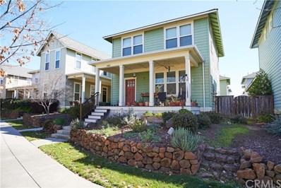 1821 Roth Street, Chico, CA 95928 - MLS#: SN18064200