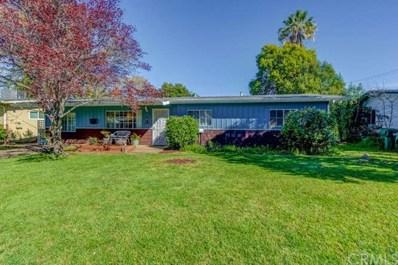 1296 Howard Drive, Chico, CA 95926 - MLS#: SN18065363