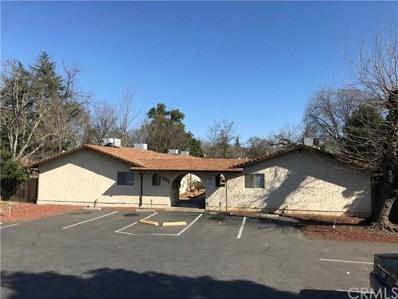 1502 N Cherry Street, Chico, CA 95926 - MLS#: SN18066053