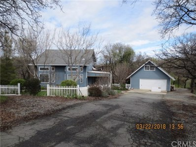14380 Del Oro Court, Red Bluff, CA 96080 - #: SN18066098