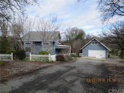 14380 Del Oro Court, Red Bluff, CA 96080 - #: SN18066098