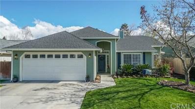 211 Legacy Lane, Chico, CA 95973 - MLS#: SN18067296