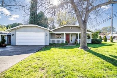 12 Sun Circle Ct, Chico, CA 95926 - MLS#: SN18067953