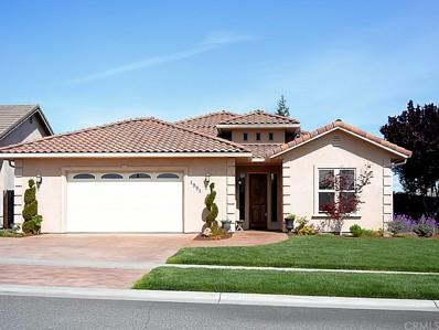 1991 Potter Road, Chico, CA 95928 - MLS#: SN18071326