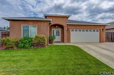 1265 Whitewood Way, Chico, CA 95973 - MLS#: SN18078314