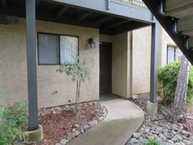 1420 Sherman Avenue UNIT 9, Chico, CA 95926 - MLS#: SN18082960