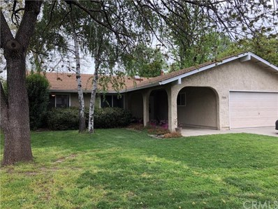 588 Waterford Drive, Chico, CA 95973 - MLS#: SN18083066