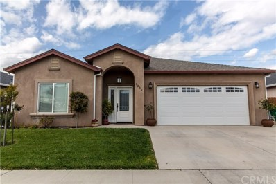 1262 Whitewood Way, Chico, CA 95973 - MLS#: SN18085382
