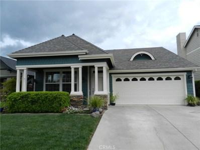 120 Wine Blossom Drive, Chico, CA 95973 - MLS#: SN18087579
