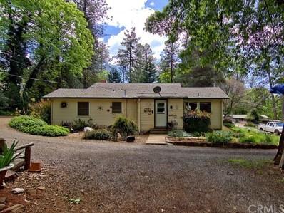581 Castle Drive, Paradise, CA 95969 - MLS#: SN18092516