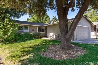 995 Jenooke Lane, Chico, CA 95926 - MLS#: SN18096420