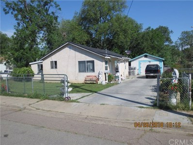 772 Musick Avenue, Red Bluff, CA 96080 - MLS#: SN18096423