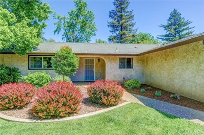 1038 Greenwich Drive, Chico, CA 95926 - MLS#: SN18096650