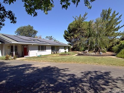14093 Garner Lane, Chico, CA 95973 - MLS#: SN18096919