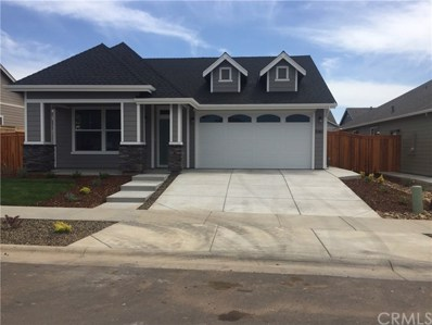 3061 Gallatin Gateway, Chico, CA 95973 - MLS#: SN18098079