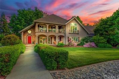 1719 Garden Road, Durham, CA 95938 - MLS#: SN18100527