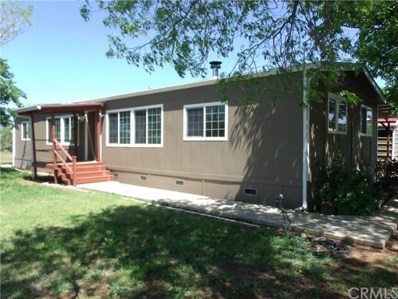 4284 East Avenue, Corning, CA 96021 - MLS#: SN18102702