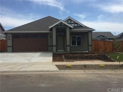 3057 Gallatin Gateway, Chico, CA 95973 - MLS#: SN18103727