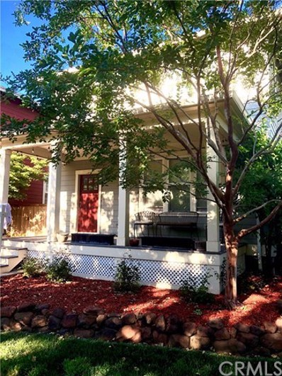 1775 Roth Street, Chico, CA 95928 - MLS#: SN18104450