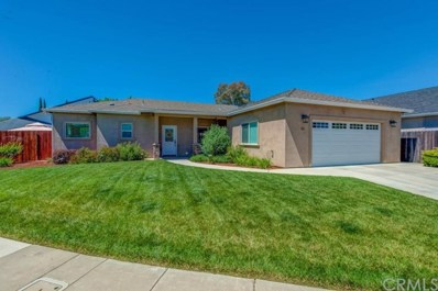 53 Redeemers Loop, Chico, CA 95973 - MLS#: SN18106919
