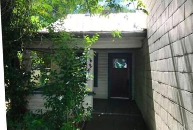 828 Salem Street, Chico, CA 95928 - MLS#: SN18107513