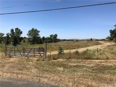0 12th, Oroville, CA  - MLS#: SN18108549