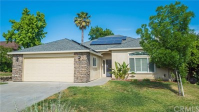 1239 Peninsula Drive, Chico, CA 95928 - MLS#: SN18111028