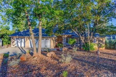 5810 Acorn Ridge Drive, Paradise, CA 95969 - #: SN18111796