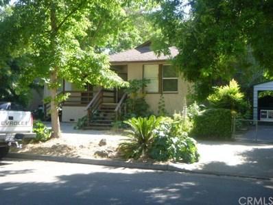 1143 Oleander Avenue, Chico, CA 95926 - MLS#: SN18114121