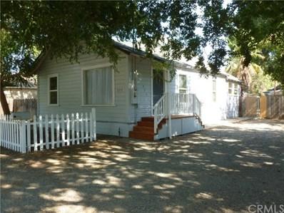 573 E 19th Street, Chico, CA 95928 - MLS#: SN18116491
