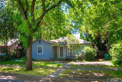 1251 Hobart Street, Chico, CA 95926 - MLS#: SN18117175