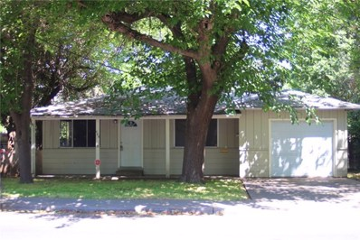 644 W 4th Avenue, Chico, CA 95926 - MLS#: SN18117697
