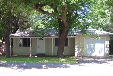 644 W 4th Avenue, Chico, CA 95926 - MLS#: SN18117697