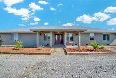 24092 Loleta Avenue, Corning, CA 96021 - MLS#: SN18117753