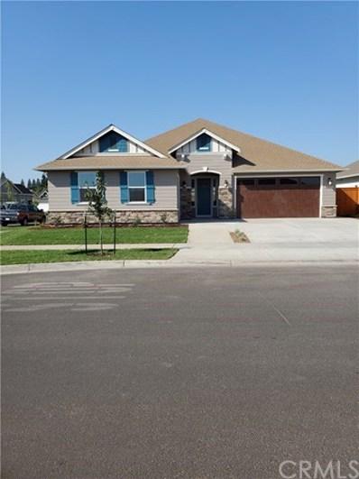 3303 Kettle Creek, Chico, CA 95973 - MLS#: SN18118030