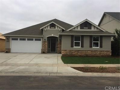 3335 Kettle Creek, Chico, CA 95973 - MLS#: SN18118140