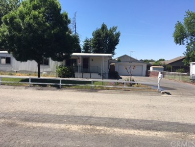 570 Troy Lane, Chico, CA 95973 - MLS#: SN18118191