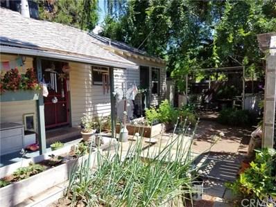 175 E 4th Avenue, Chico, CA 95926 - MLS#: SN18119036
