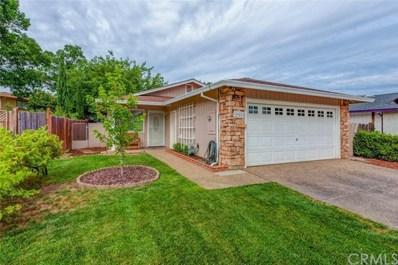 2757 Ceres Avenue, Chico, CA 95973 - MLS#: SN18120428