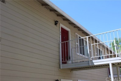 2055 Amanda Way UNIT 44, Chico, CA 95928 - MLS#: SN18120563