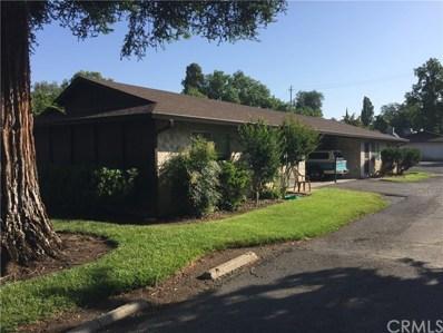 2166 Shoshone Avenue, Chico, CA 95926 - MLS#: SN18120655