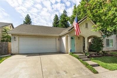 1016 Southampton Drive, Chico, CA 95926 - MLS#: SN18125961