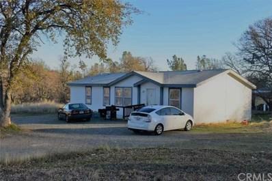 7264 Alpine Drive, Corning, CA 96021 - MLS#: SN18126421