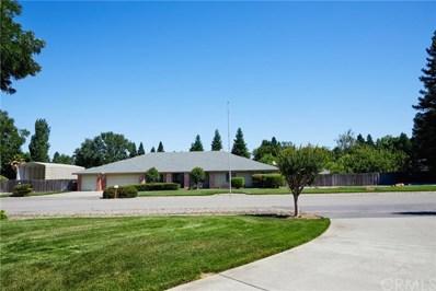 4328 Tuliyani Drive, Chico, CA 95973 - MLS#: SN18128382