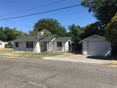 888 Orange Street, Red Bluff, CA 96080 - MLS#: SN18129812