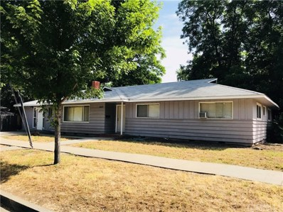 1600 Arcadian Avenue, Chico, CA 95926 - MLS#: SN18133446