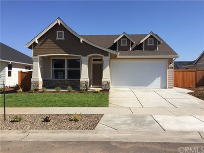 3068 Gallatin Gateway, Chico, CA 95973 - MLS#: SN18137819