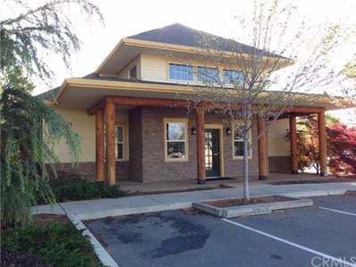 140 Amber Grove Drive UNIT 143, Chico, CA 95973 - MLS#: SN18138184