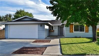 2085 Stonybrook Drive, Red Bluff, CA 96080 - MLS#: SN18138493
